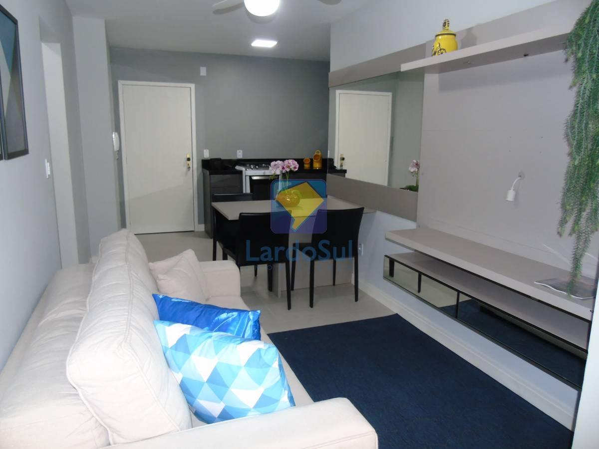 Apartamento 1 dormitório para venda, Z. NOVA em Capão da Canoa   Ref.: 2557