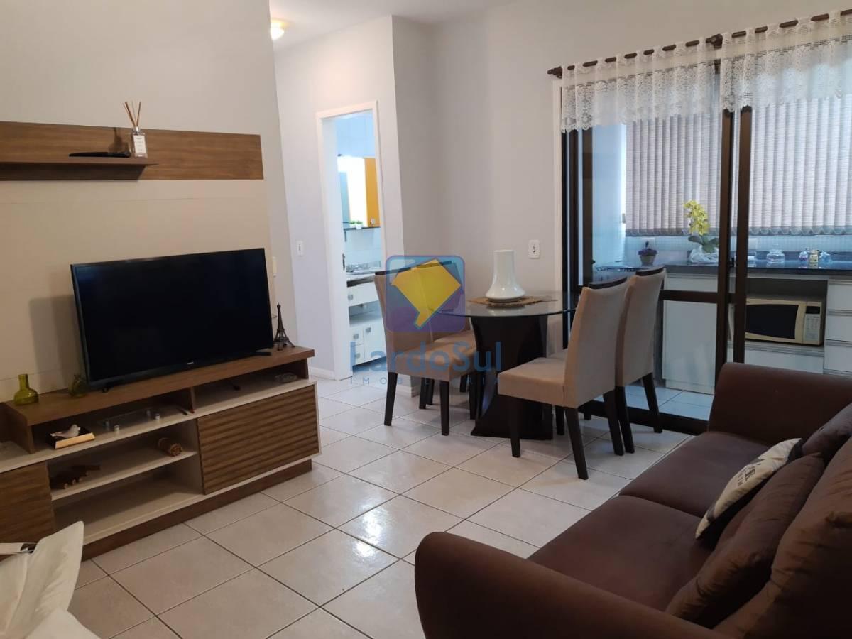 Apartamento 2 dormitórios para venda, Z. NOVA em Capão da Canoa   Ref.: 2589