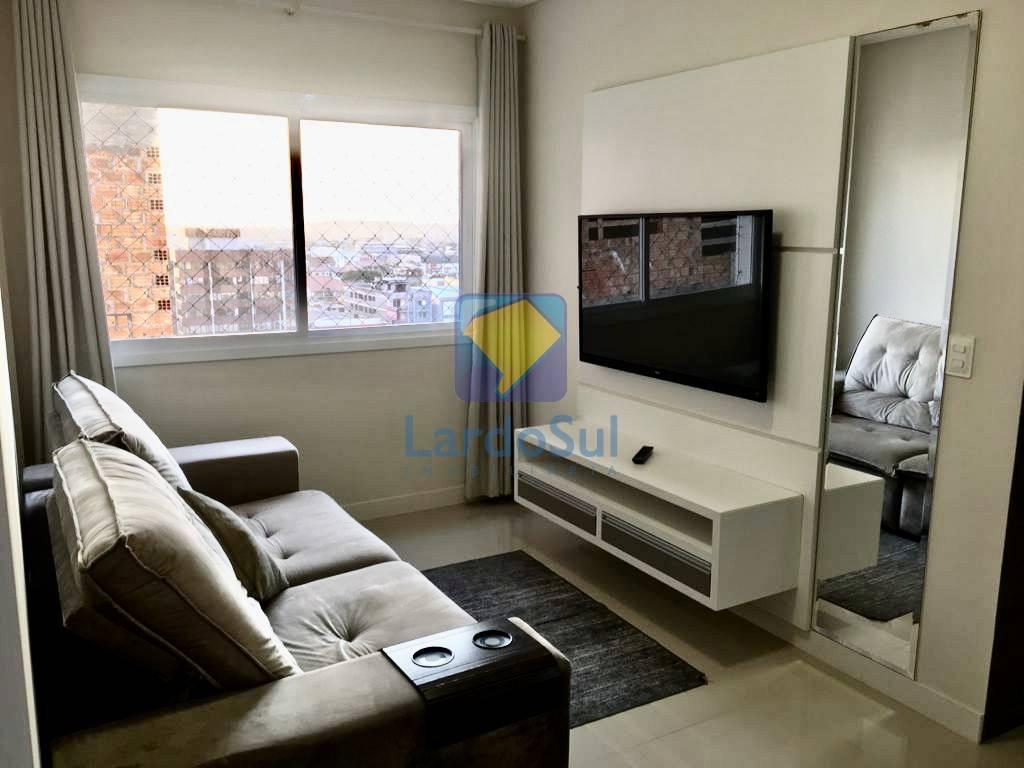 Apartamento 1 dormitório para venda, Centro em Capão da Canoa   Ref.: 2603