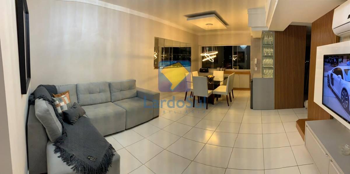 Apartamento 2 dormitórios para venda, Centro em Capão da Canoa | Ref.: 2607