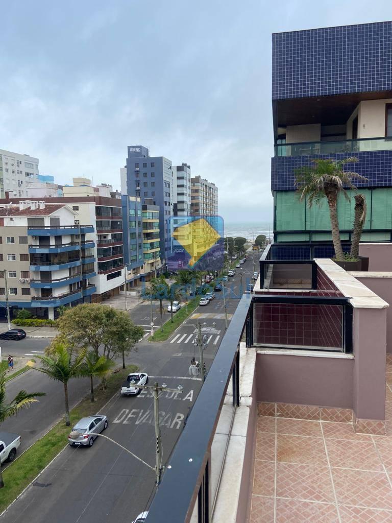Apartamento Cobertura 2 dormitórios para venda, Centro em Capão da Canoa | Ref.: 2775
