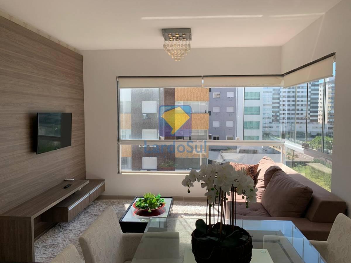 Apartamento 2 dormitórios para venda, Zona Nova em Capão da Canoa | Ref.: 2778
