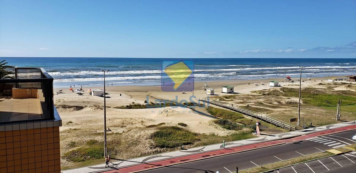 Apartamento Cobertura 4 dormitórios para venda em Capão da Canoa | Ref.: 2782