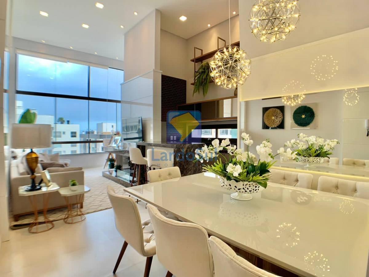 Apartamento 3 dormitórios para venda, Navegantes em Capão da Canoa   Ref.: 2799