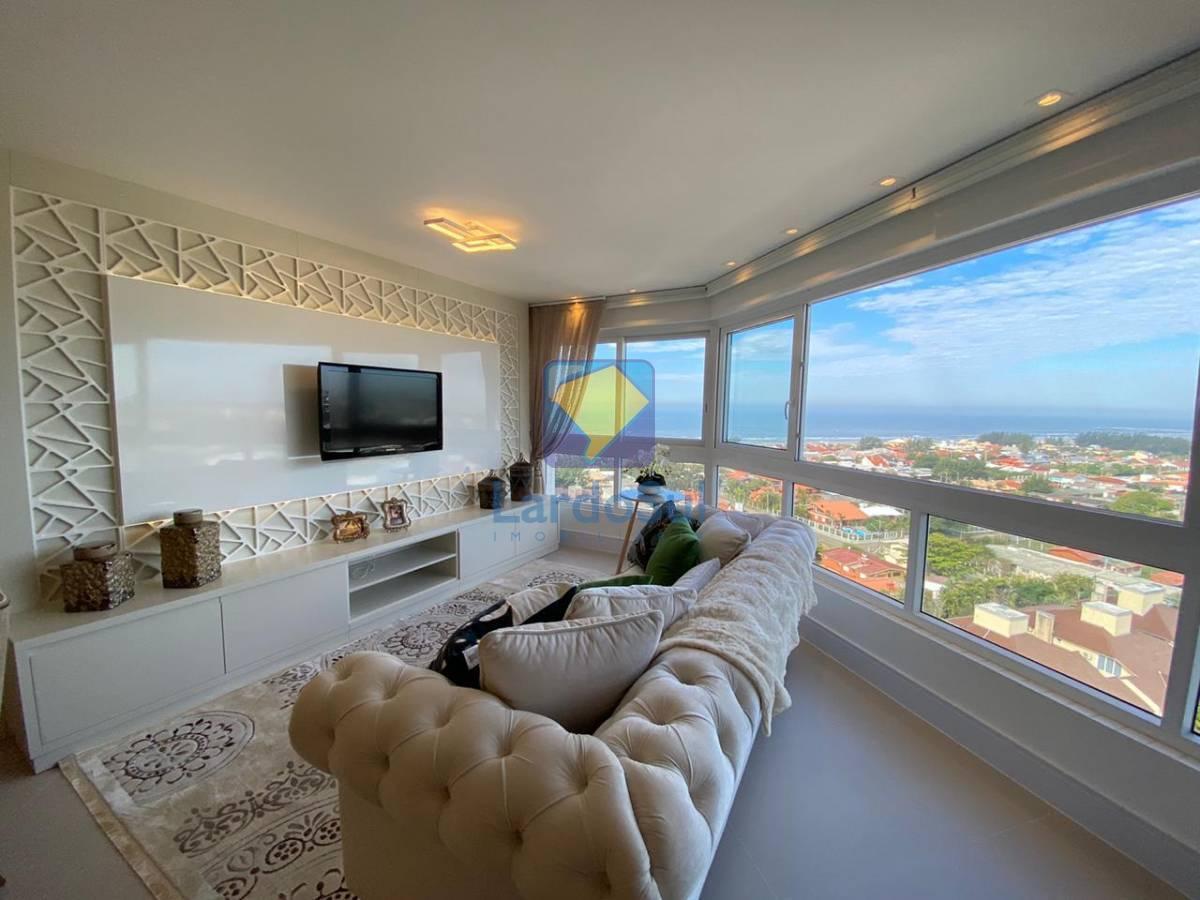 Apartamento 4 dormitórios para venda, Navegantes em Capão da Canoa | Ref.: 2801