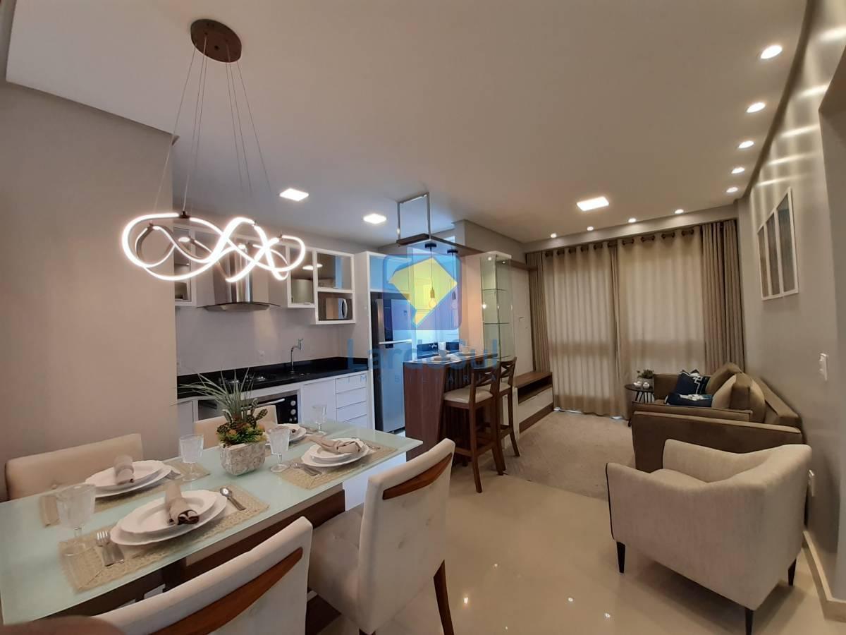 Apartamento 2 dormitórios para venda, Zona Nova em Capão da Canoa | Ref.: 2805