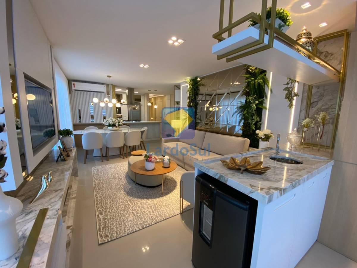 Apartamento 3 dormitórios para venda, Zona Nova em Capão da Canoa   Ref.: 2807