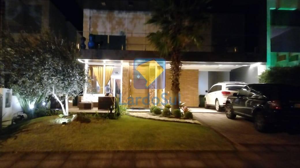 Casa em Condominio 4 dormitórios para temporada, Zona Nova em Capão da Canoa   Ref.: 2814