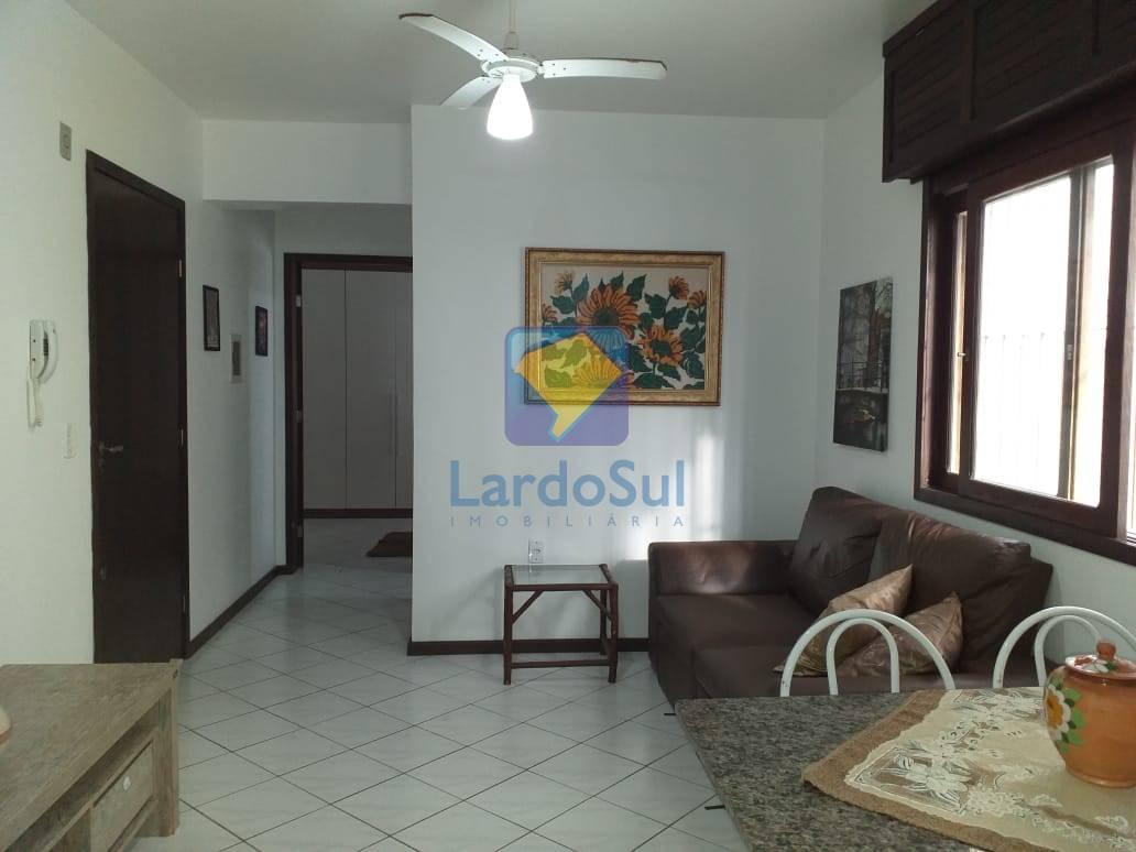 Apartamento 1 dormitório para temporada em Capão da Canoa | Ref.: 285