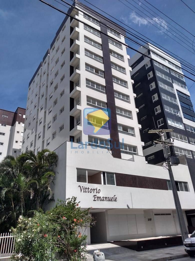 Apartamento 3 dormitórios para venda, Navegantes em Capão da Canoa | Ref.: 2855