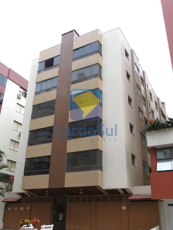 Apartamento 2 dormitórios para venda, Zona Nova em Capão da Canoa | Ref.: 2868