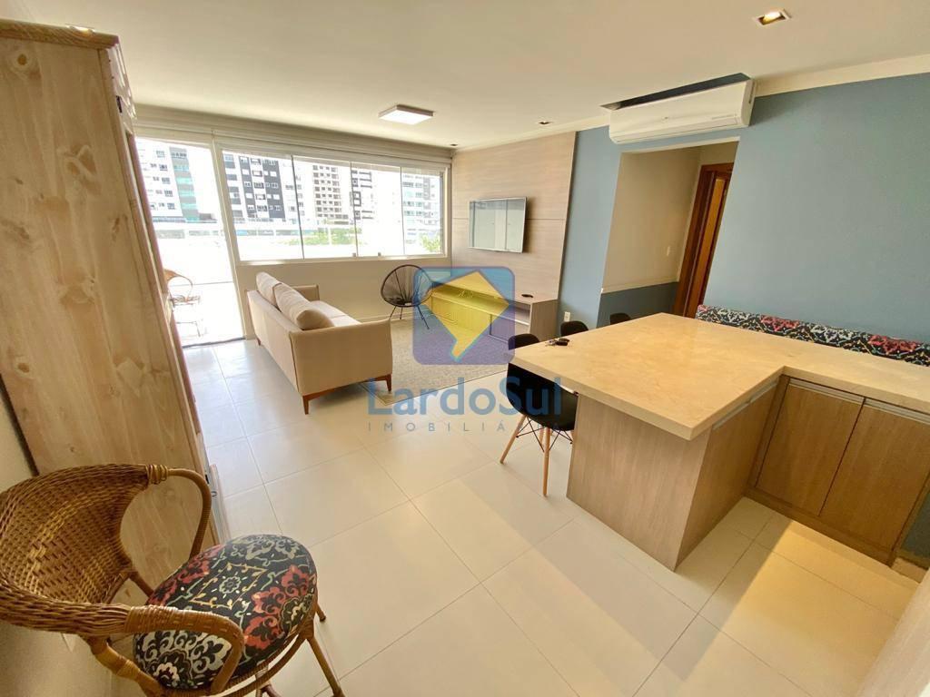 Apartamento 3 dormitórios para venda em Capão da Canoa   Ref.: 2880