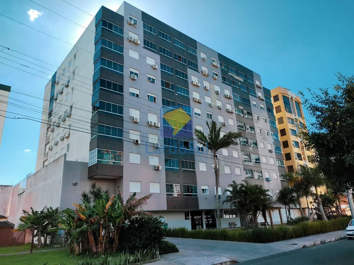 Apartamento 2 dormitórios para venda, Zona Nova em Capão da Canoa   Ref.: 2888