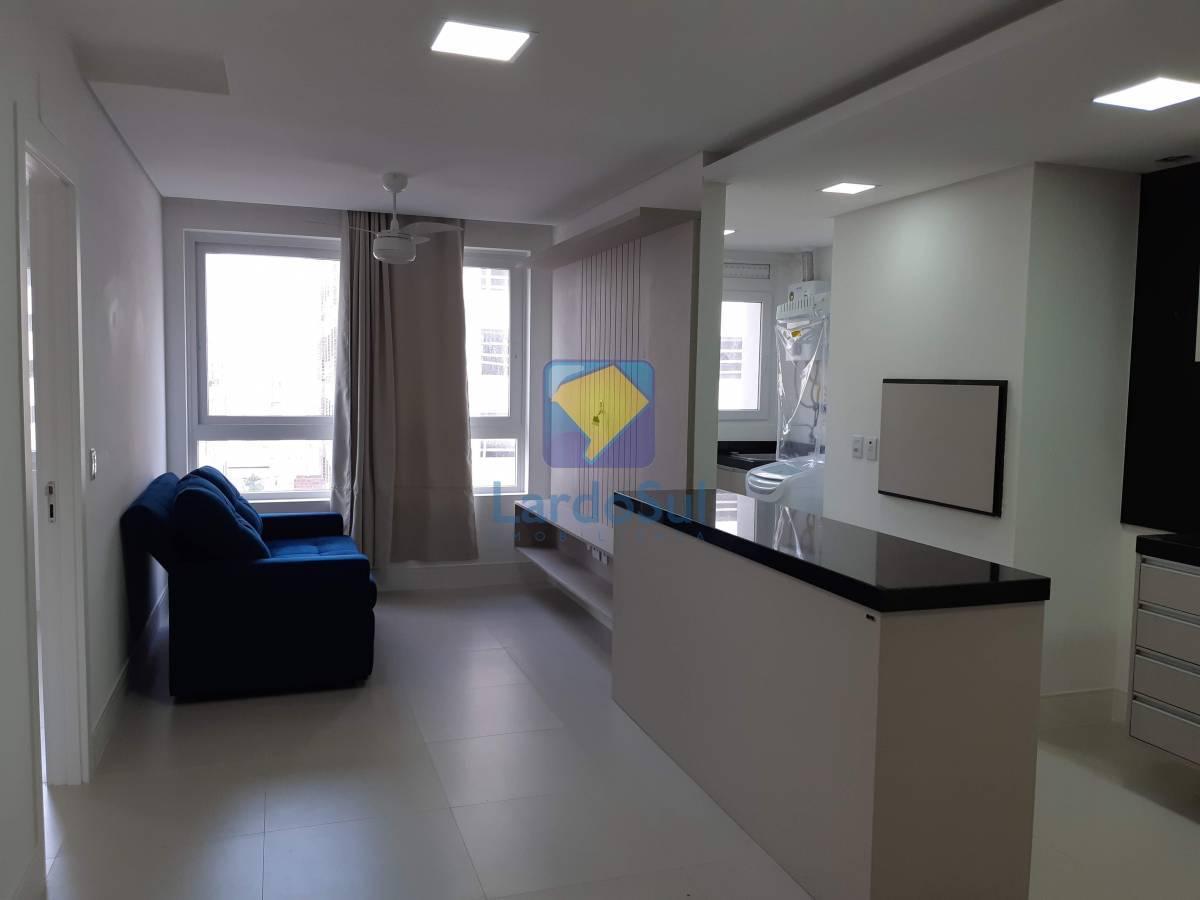 Apartamento 1 dormitório para venda, Navegantes em Capão da Canoa | Ref.: 2889