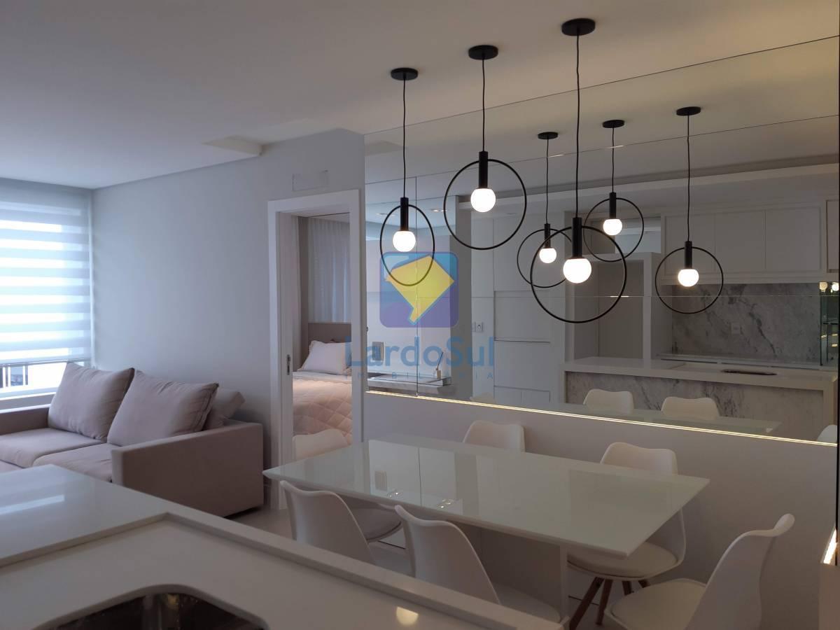 Apartamento 1 dormitório para venda, Navegantes em Capão da Canoa   Ref.: 2892