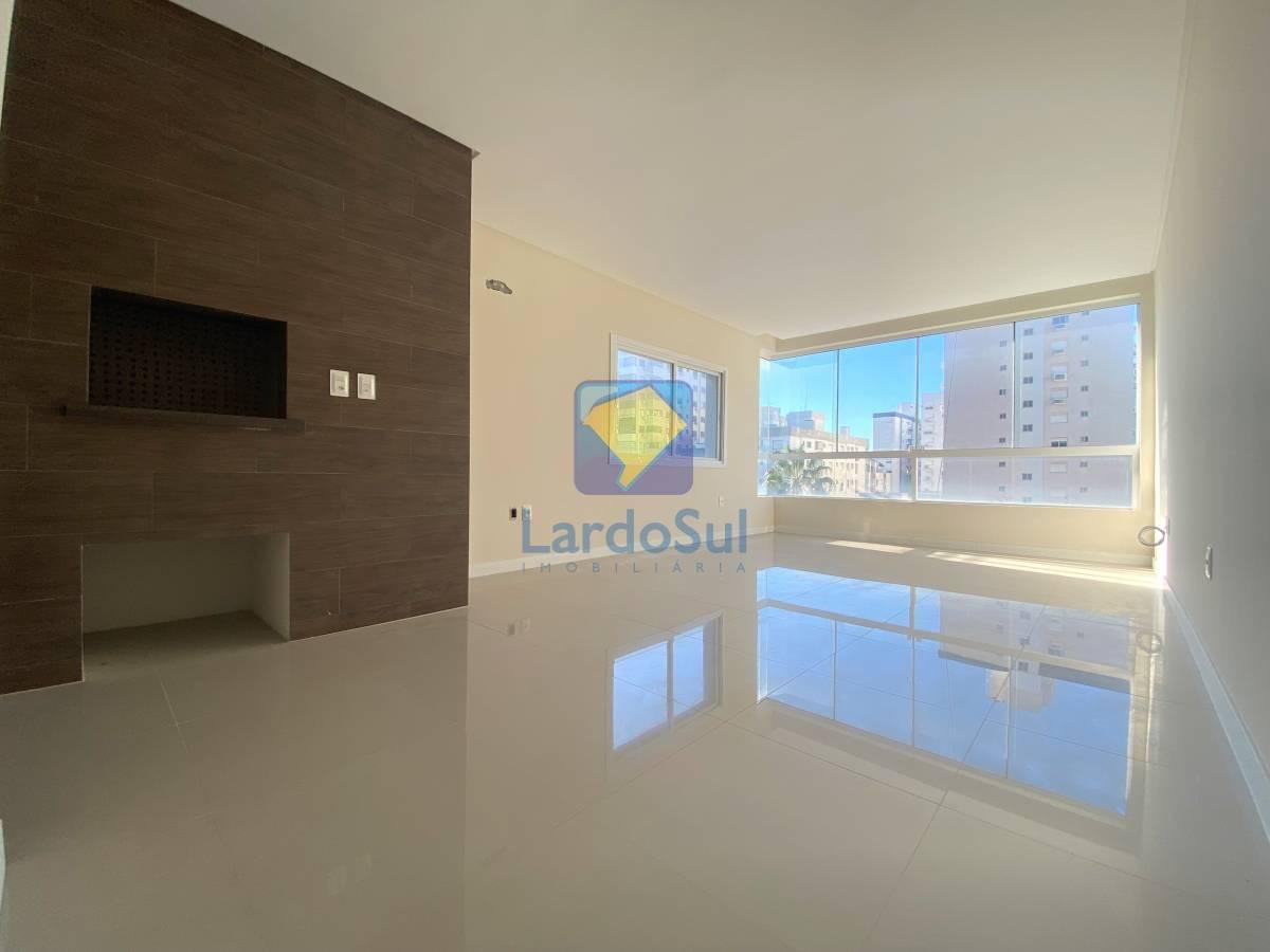 Apartamento 3 dormitórios para venda, Centro em Capão da Canoa   Ref.: 2916