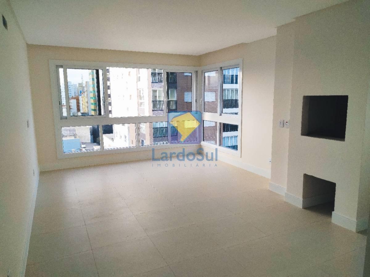 Apartamento 2 dormitórios para venda, Navegantes em Capão da Canoa   Ref.: 2967