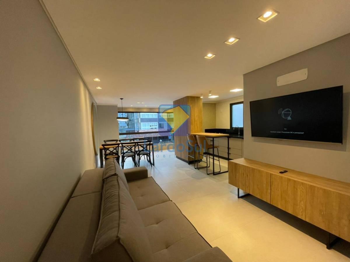Apartamento 2 dormitórios para venda, Centro em Capão da Canoa   Ref.: 2983