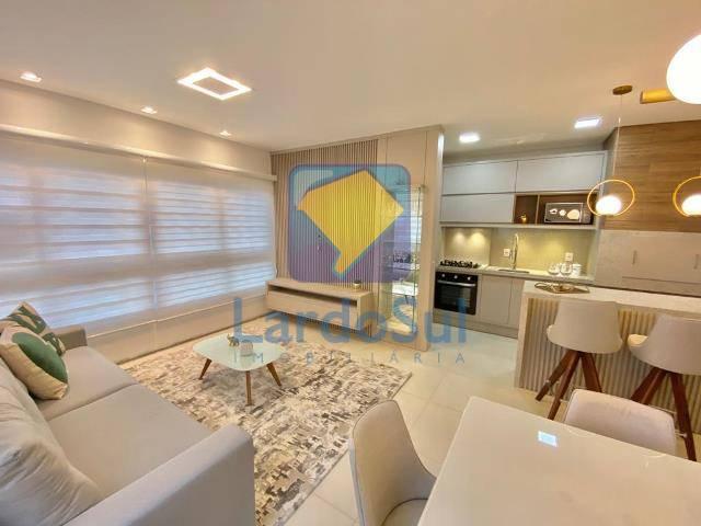 Apartamento 3 dormitórios para venda, Zona Nova  em CAPÃO CANOA   Ref.: 3061