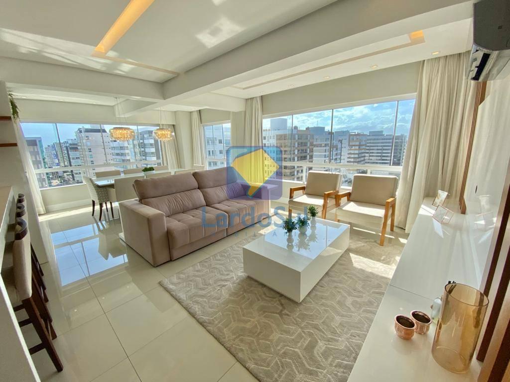 Apartamento 3 dormitórios para venda, Centro em Capão da Canoa   Ref.: 3096