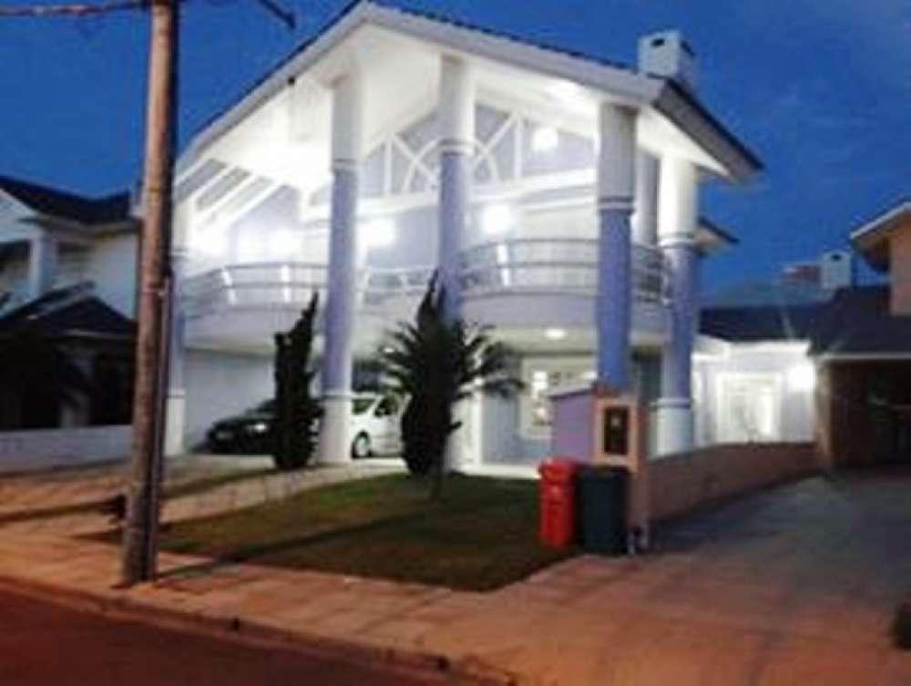 Condado de Capão 3 dormitórios em Capão da Canoa | Ref.: 397