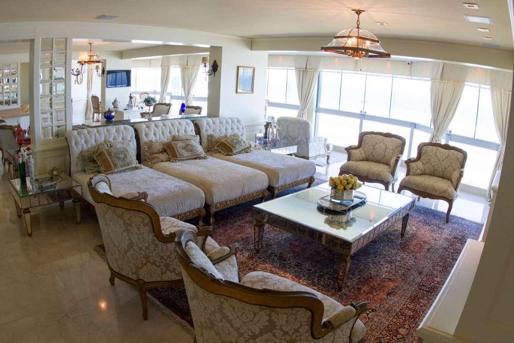 Frente 3 dormitórios em Capão da Canoa | Ref.: 677
