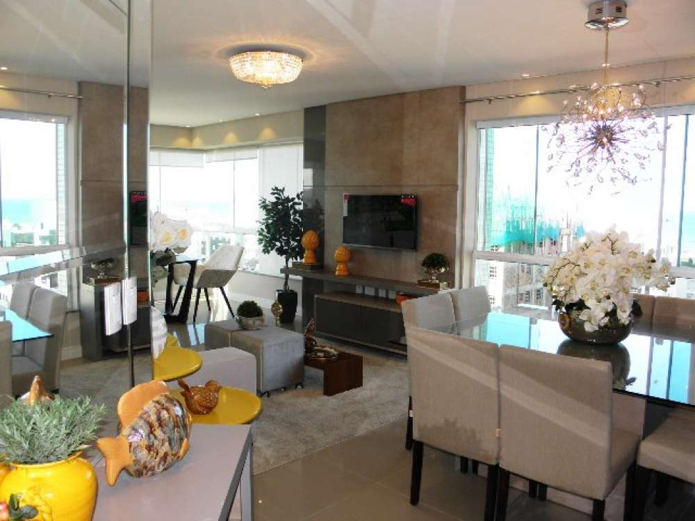 Frente 3 dormitórios em Capão da Canoa | Ref.: 840