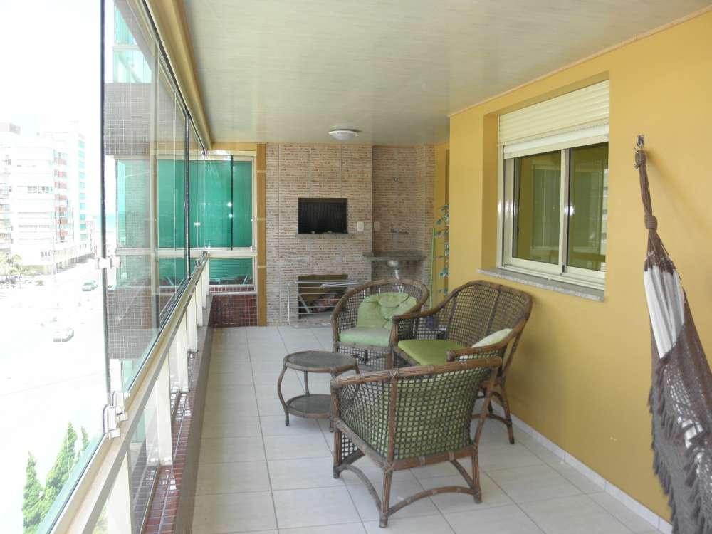 Frente 2 dormitórios em Capão da Canoa   Ref.: 919