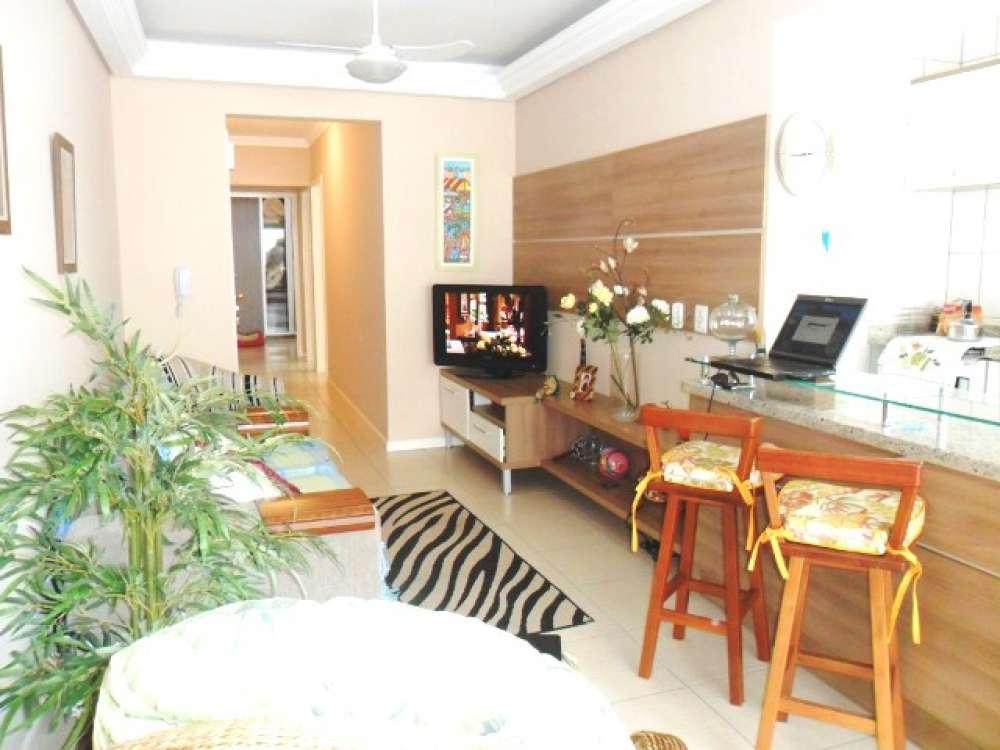 Frente 2 dormitórios em Capão da Canoa | Ref.: 95