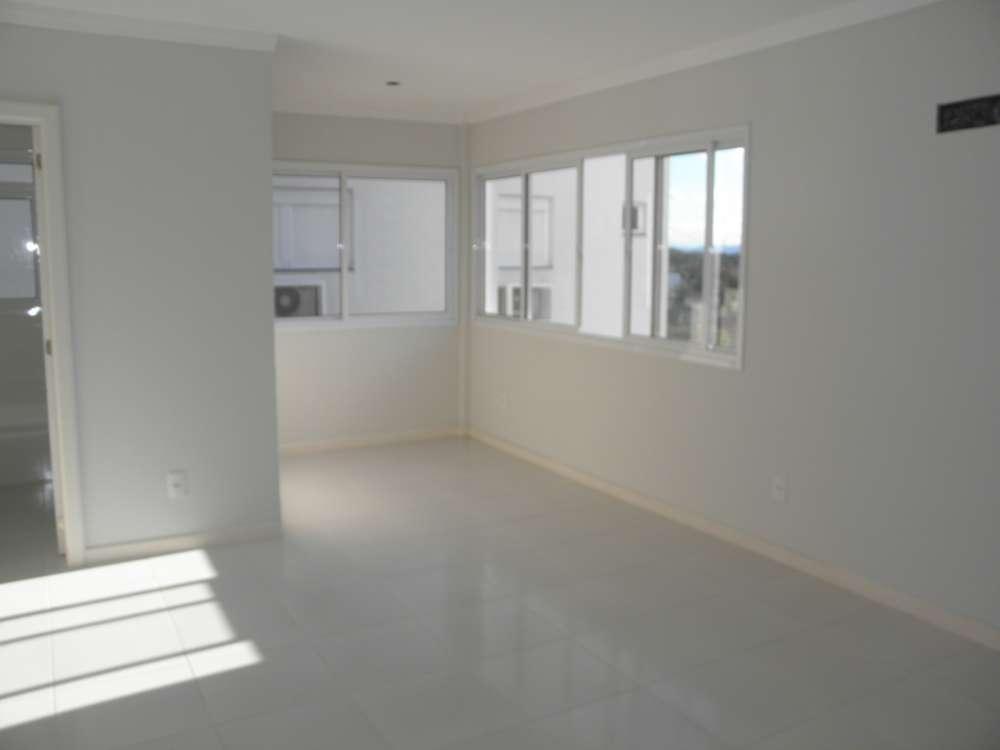 Fundos 2 dormitórios em Capão da Canoa   Ref.: 950